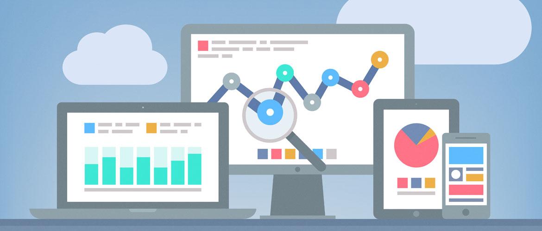 بهتر شدن رتبه در موتور های جستجو ,rank-better-on-search-engines,افزایش رتبه سایت در گوگل,رتبه گوگل,بالا بردن سایت در گوگل