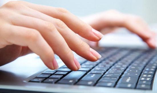 محتوای جدید در وبسایت , مطالب تازه در سایت, سئوی مطلب , سئوی نوشته , بهینه سازی محتوی