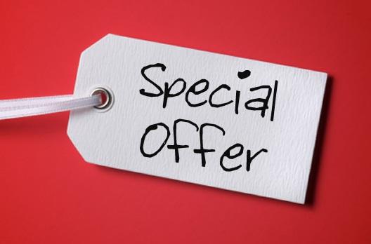 افزونه , افزونه تخفیف WooCommerce Discounts Plus ,افزونه تخفیف ووکامرس , پلاگین تخفیف , پلاگین تخفیف WooCommerce Discounts Plus