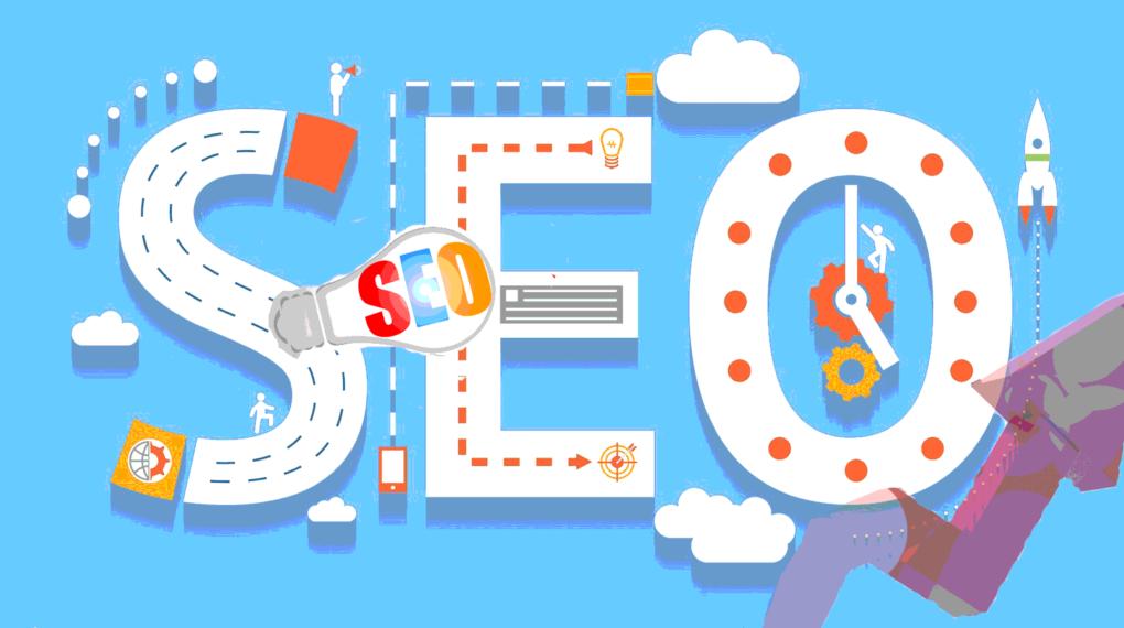 سه راه اصلی افزایش رتبه در گوگل | نکات طلایی بالا بردن رتبه در گوگل