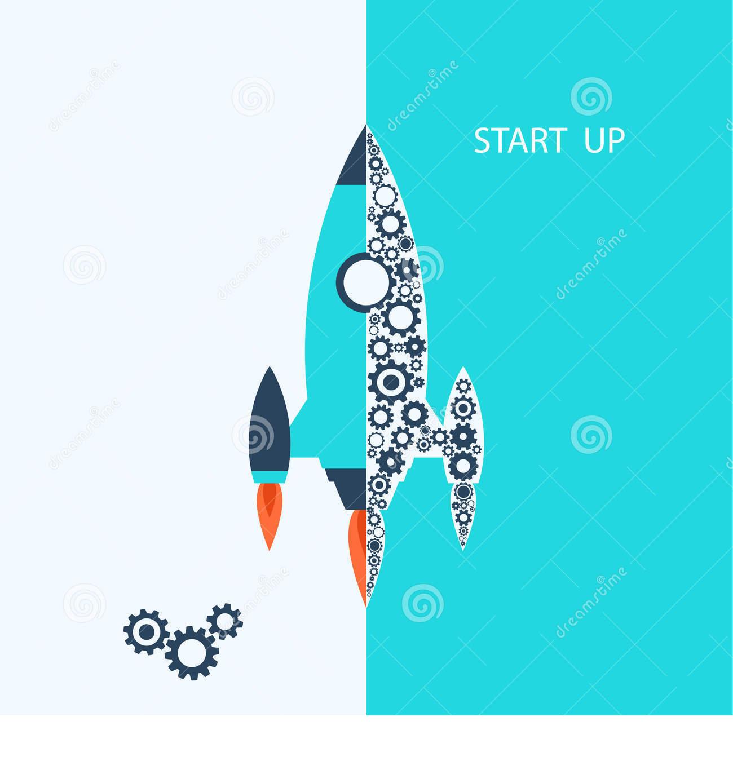 استارت آپ | کسب و کار نو | مقیاس پذیری | Start-ups | کار آفرینی | ایجاد استارت آپ |
