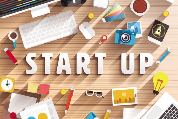 استارت آپ , کسب و کار اینترنتی , توسعه برند کسب و کار آنلایناستارت آپ , کسب و کار اینترنتی , توسعه برند کسب و کار آنلاین