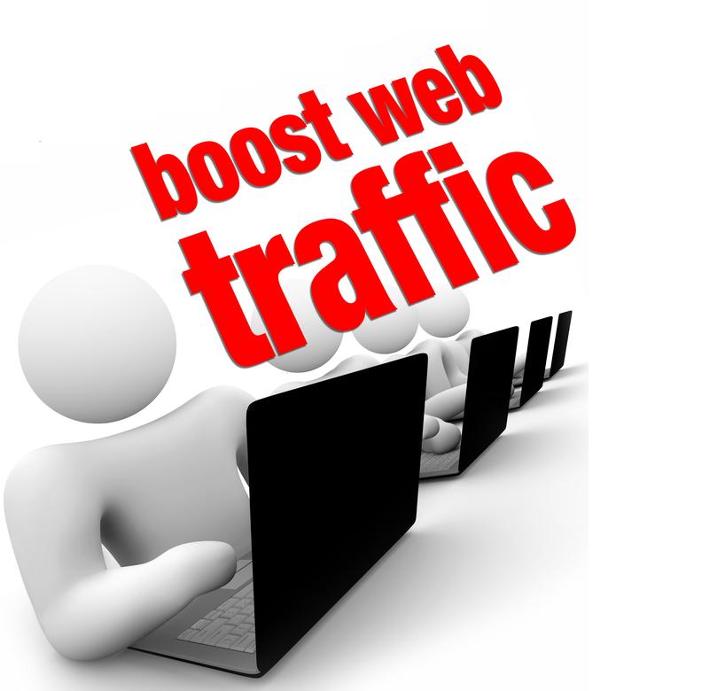 success site, ترافیک سایت , بازدید سایت