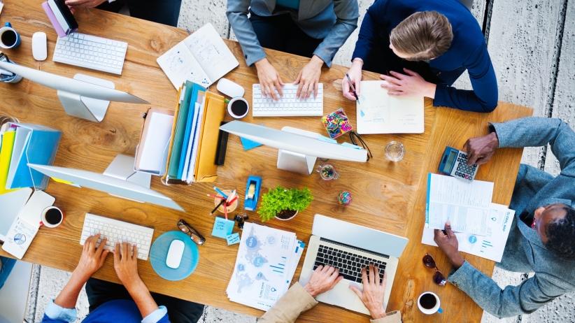 راهکار برای راه اندازی استارت آپ بهتر | استارت آپ | استارت آپ بهتر | راه اندازی استارت آپ | راه اندازی کسب و کار | کسب و کار اینترنتی |