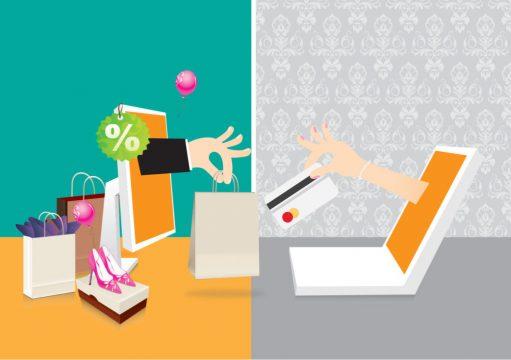 فروشگاه اینترنتی | کسب و کار اینترنتی | فروشگاه آنلاین | فروش اینترنتی | خرید اینترنتی | فروش اینترنتی |