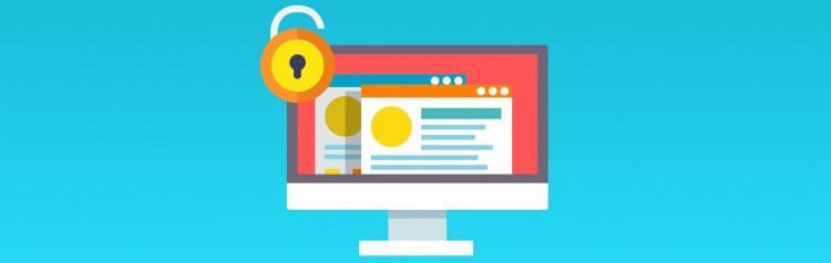 علائم هک شدن وردپرس , هک وردپرس , هک وبسایت های وردپرسی
