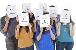 مشتری , از دست دادن مشتری , خرید عاطفی , درک مشتری , فروشنده حرفه ای