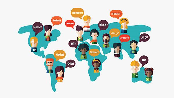 افزونه چند زبانه کردن سایت WPML | چند زبانه شدن سایت | چند زبانه کردن وردپرس