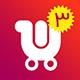 اپلیکیشن فروشگاهی اندروید ووکامرس نسخه 3.0.6 + آپدیت ویدیو آموزشی | دمو آنلاین با دانلود مستقیم
