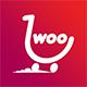 اپلیکیشن فروشگاهی اندروید ووکامرس نسخه 5.0.0 + آپدیت ویدیو آموزشی | دمو آنلاین با دانلود مستقیم
