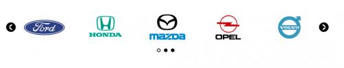 | 10 ویژگی افزونه صفحه ساز Logos Showcase Pro | 10 ویژگی | افزونه صفحه ساز | افزونه صفحه ساز Logos Showcase Pro