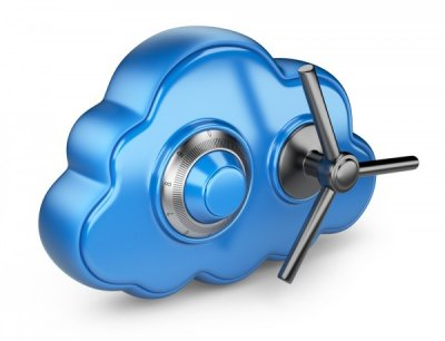 | افزونه ذخیره ساز Amazon S3 | فضای ابری یا Storage | فضایی برای ووکامرس |