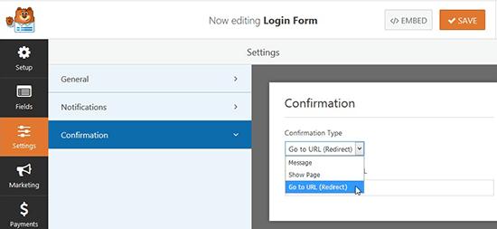 2 افزونه ورود به وبسایت از طریق slidebar کدامند؟ | slidebar | 2 افزونه ورود به وبسایت |