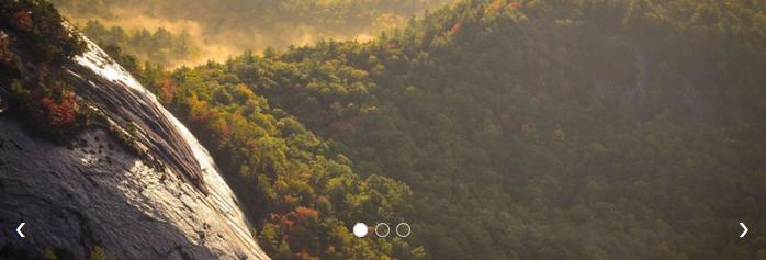 قرار دادن اسلایدر در وردپرس | اسلایدر تصاویر در وردپرس