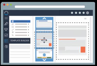 پلاگین های وردپرس | نکات لازم برای برنامه نویسی وردپرس