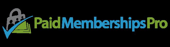 بهترين پلاگين عضويت ويژه | عضويت ويژه در وردپرس