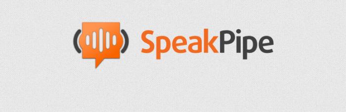 ارتباط صوتی و تصویری در وردپرس | ارتباط صوتی با مشتری در وردپرس