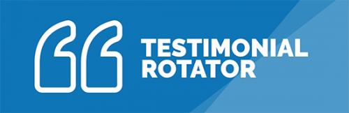 9 مورد از بهترین افزونه های نمایش نظرات در وردپرس (Testimonial) | افزونه نظرات