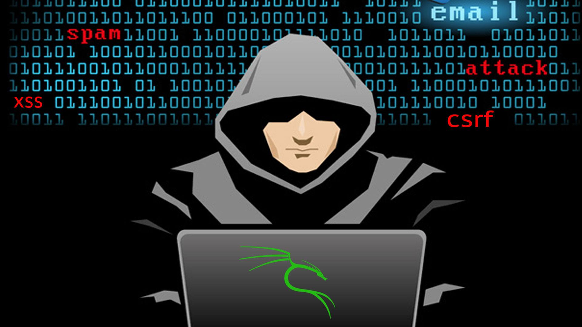 پلاگین امنیتی وردپرس | افزایش امنیت وردپرس