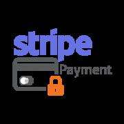 بهترین پلاگین درگاه پرداخت | ساخت درگاه پرداخت اینترنتی