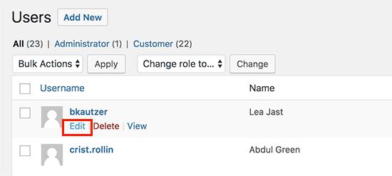 ردیابی کاربر در وردپرس با گوگل آنالیز