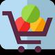 افزونه سئوی ووکامرس اورجینال | Yoast WooCommerce SEO plugin