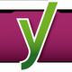 پکیج سئوی وردپرس | مجموعه افزونه های Yoast Seo | پکیج افزونه های یوآست سئو