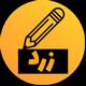 افزونه وردپرس مداد زرد   نسخه 7.1.2 فارسی   افزونه فارسی و حرفهای مداد زرد