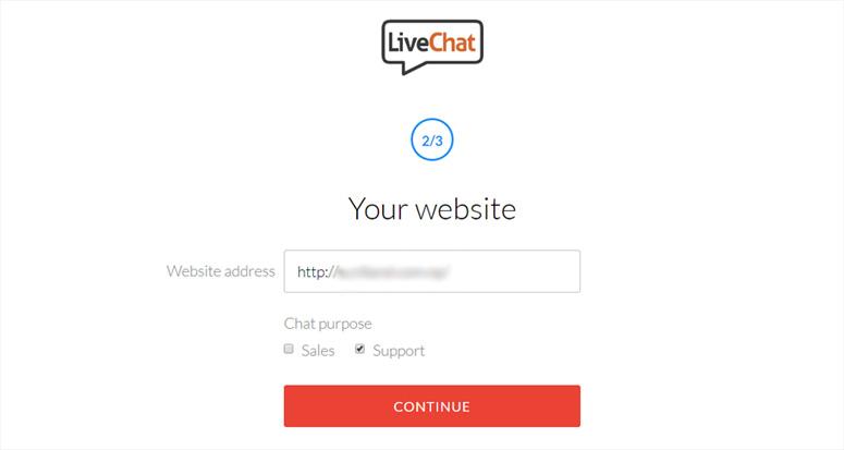 | افزونه پشتیبانی آنلاین زنده | چت آنلاین در وردپرس |