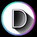 قالب وردپرس دیوی Divi فارسی نسخه 3.17.6
