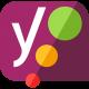افزونه Yoast SEO Premium | سئوی وردپرس با افزونه یوآست سئو پرمیوم
