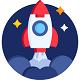 افزونه Wp Rocket | افزایش سرعت وردپرس با افزونه موشک وردپرس