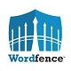 افزونه امنیتی و ضد هک وردفنس وردپرس | Wordfence Security Pro | دمو آنلاین
