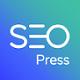 افزونه SEOPress Pro | سئو پرس | دمو آنلاین با دانلود مستقیم