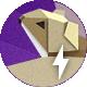 افزونه شتاب دهنده نسخه موبایل وردپرس WP AMP | رتبه یک گوگل شوید | دمو آنلاین