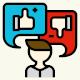 افزونه وردپرس برای ثبت بازخورد قیمت محصولات | دمو آنلاین با دانلود مستقیم