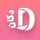 افزونه چند فروشندگی دکان 2.9.9 | Dokan Pro | دمو آنلاین با دانلود مستقیم