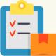 پلاگین وردپرس تغییر کلی قیمت محصولات + ویدئو آموزشی | دمو آنلاین با دانلود مستقیم