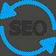 افزونه تشخیص کلمات کلیدی گوگل برای وردپرس | WordPress Keyword Tool