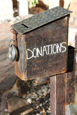 6. حمایت مالی