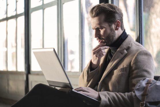 گام چهارم (4) : ترغیب مخاطبین برای مطالعه و دنبال کردن محتوا