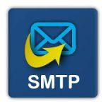 ارائه دهنده خدمات SMTP چیست؟