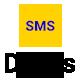 افزونه دیجیتز برای ثبت نام با موبایل نسخه 7.4