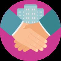 storina-agreement(1)