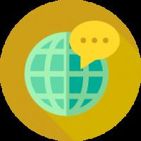 storina-global