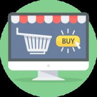 storina-online-shop (1)