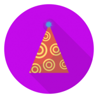 storina-party-hat(1)
